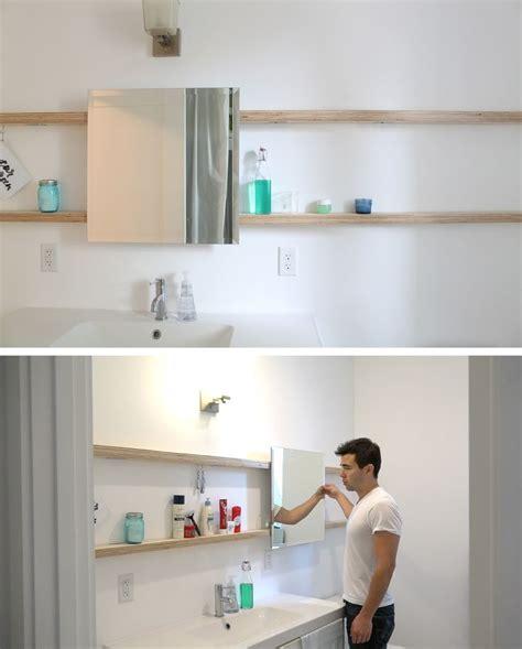 Kleines Wohnzimmer Gestalten 3803 by 717 Besten Altbauwohnung Bilder Auf Deko Ideen