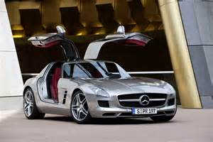 Mercedes Sls Gullwing Price Mercedes Cls Amg Gullwing Price