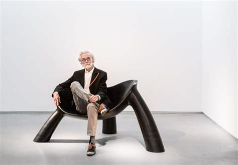 icon design wendell castle wendell castle father of american art furniture movement