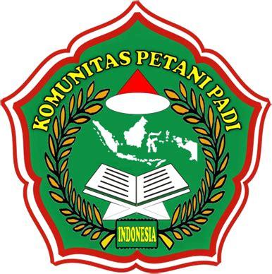 Pupuk Hayati Biotrent komunitas cabe kopay indonesia agriculture company
