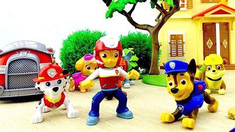 imagenes de juguetes inteligentes videos para ni 241 os los erizos escapan del fuego youtube