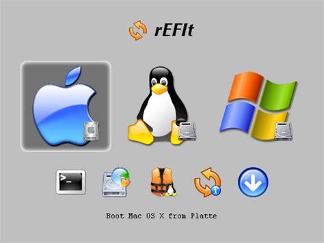 imagenes de sistemas operativos virtuales informaticaellacuria sistemas operativos
