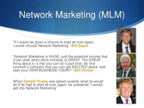 How To Find Interested In Network Marketing Forex Mlm Mpt Max