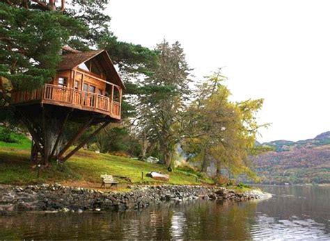 casa su albero vacanze sulla casa nell albero gargano pizzicato b b