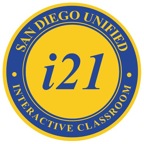 i21 interactive classroom overview san diego unified i21 interactive classroom san diego unified school district