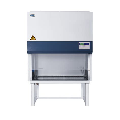 cleaning a biological safety cabinet biological safety cabinet clean bench
