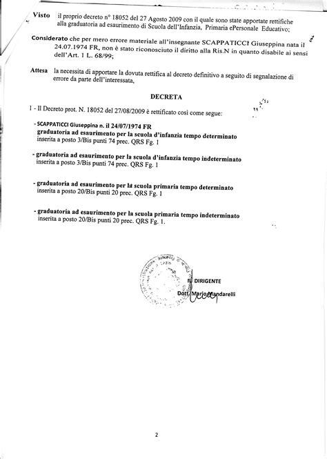 ufficio scolastico provinciale di treviso graduatorie personale ata treviso ufficio review ebooks