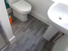 goprohandyman vinyl bathroom flooring