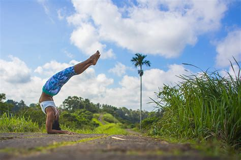 bali yoga teacher training choosing  perfect