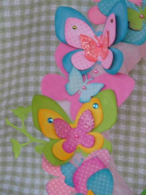 butterfly craft caterpillars and butterfly crafts