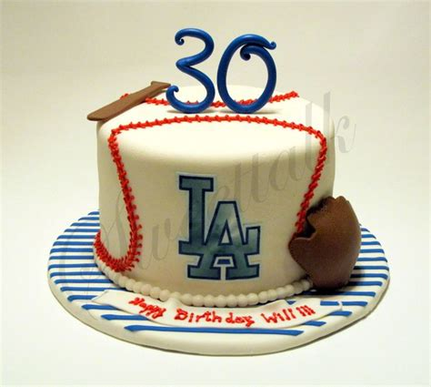 Cake Decorating Los Angeles by 17 Images About La Dodgers Theme On Dodgers