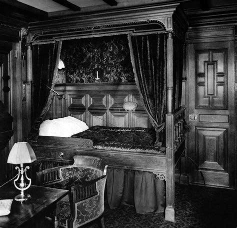 first class bedrooms on the titanic the titanic class war on the high seas green left weekly
