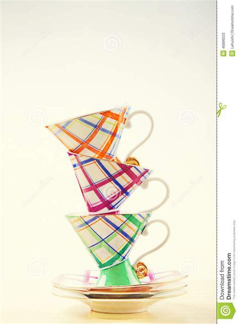 Colorful Set colorful set pyramid with stick vector cartoondealer 85994445