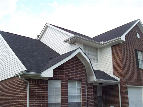 j p remodeling roofing