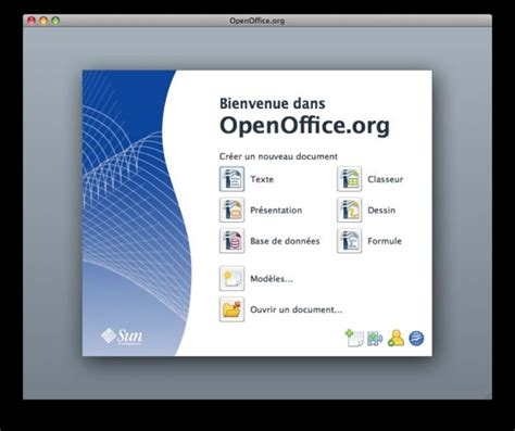 openoffice 3 3 0 download for mac filehorse com