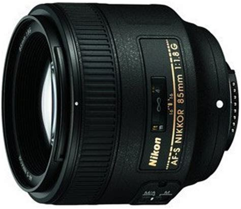 best nikon for portraits and weddings best portrait and wedding lenses for nikon dslrs