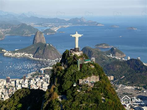 affittare vacanze affitti brasile in una fattoria per vacanze con iha privati