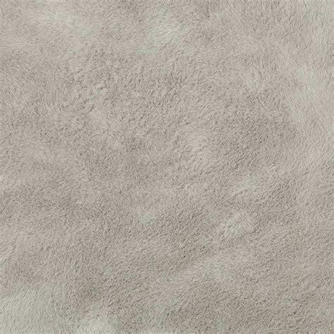 tappeto grigio tappeto nuvola grigio chiaro grigio chiaro pilepoil design