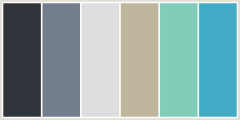 cool 2 color combinations 28 two color combinations wall awesome cool color