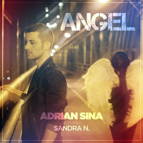 sandra n mp3 adrian sina feat sandra n angel lyrics musixmatch