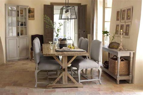 idee couleur salle a manger peinture salle a manger tendance avec idee peinture salon