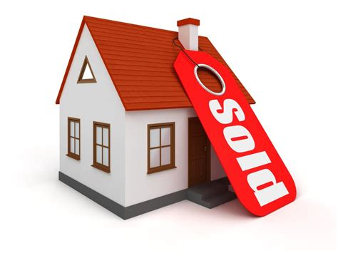 selling house top 10 things to do when selling your house bullhead
