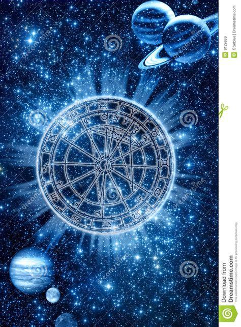 mystical images mystical zodiac stock illustration illustration of