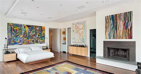 quadri per arredare casa 5 consigli per arredare la casa con i quadri