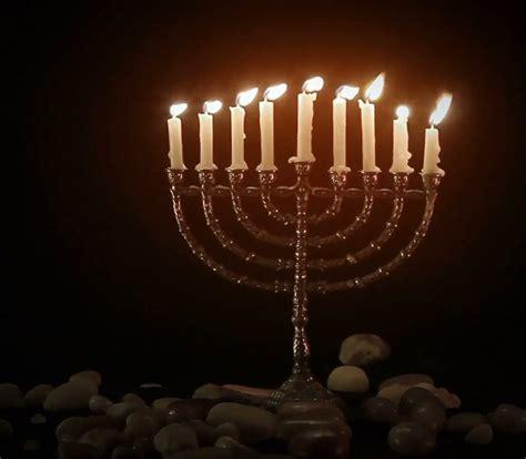 Candle Lighting Times For Hanukkah 2013 by Happy Hanukkah