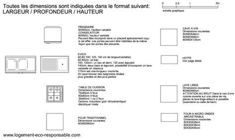 profondeur standard plan de travail cuisine plan de travail profondeur 40 plan de travail 300 cm