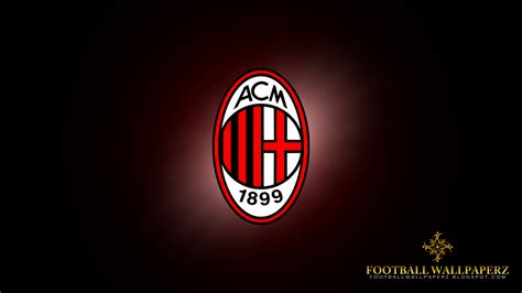 ac milan wallpapers 2017 wallpaper cave logo ac milan wallpapers 2017 wallpaper cave