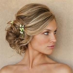 Hairstyles long hair styles with bangs down prom hairstyles for