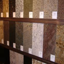 countertops cost granite color selection for countertops marble 2016 car
