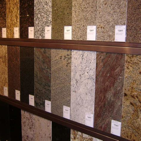 granite color selection for countertops marble 2016 car