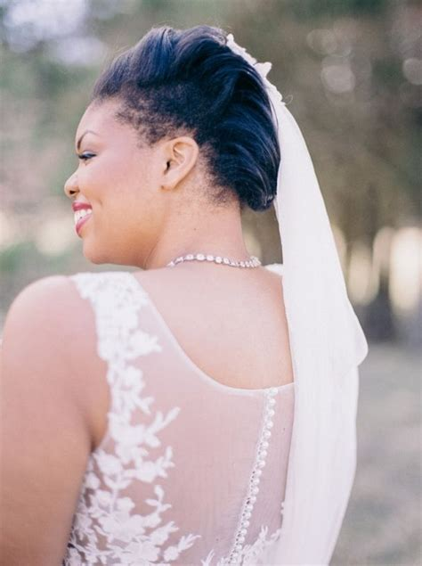 is michelle grace harry african american 693 best images about plus size brides on pinterest