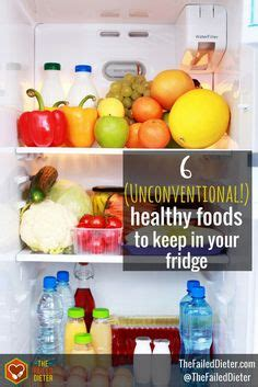 Add Some Fresh Fruit To Your Diet by Weight Loss Inspiration On Diet Diet