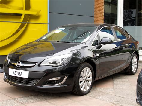 opel astra sedan 2015 2015 opel astra j sedan pictures information and specs