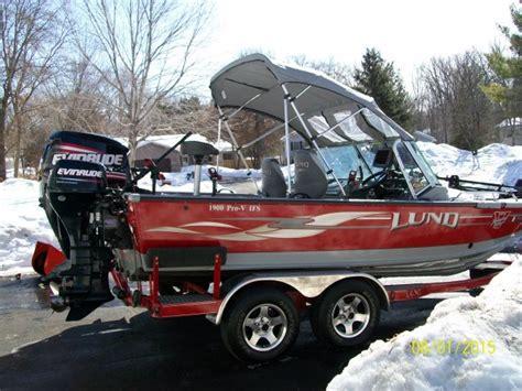 lund boats bimini tops lund bimini top side curtains curtain menzilperde net