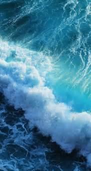 ocean waves iphone wallpaper iphone  wallpaper
