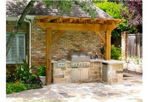 Backyard Grill 5a 17 Best Images About Grill Gazebo On Pinterest Grill