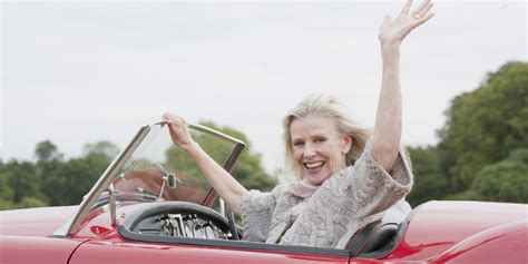 who turned 60 in 2014 10 things you need to do before you turn 60 huffpost