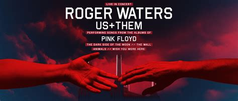 display your pink floyd 12 quot the creative genius of pink floyd quot roger waters t
