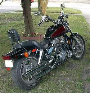 1987 Honda Shadow 1100 87 1100 Fuel Tank Honda Shadow Forums Shadow