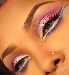 aqua colored contacts aqua 3 tone contacts