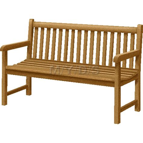 art benches bench clipart clipart suggest