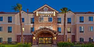 in suites anbang considers bid for staybridge suites parent company