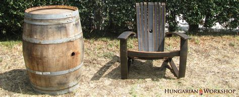 whiskey barrel couch whiskey barrel furniture images