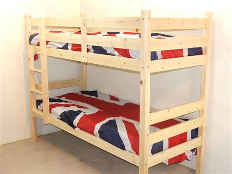 short loft beds short loft bed 28 images ranch 2ft 6 small single
