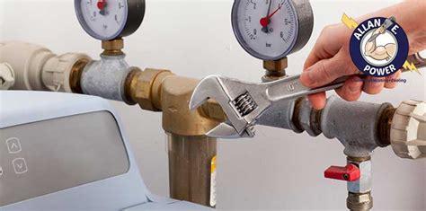 water softener repair installation services brookfield
