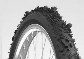 Bike Tire On Car Tires Cycle 171 360photography